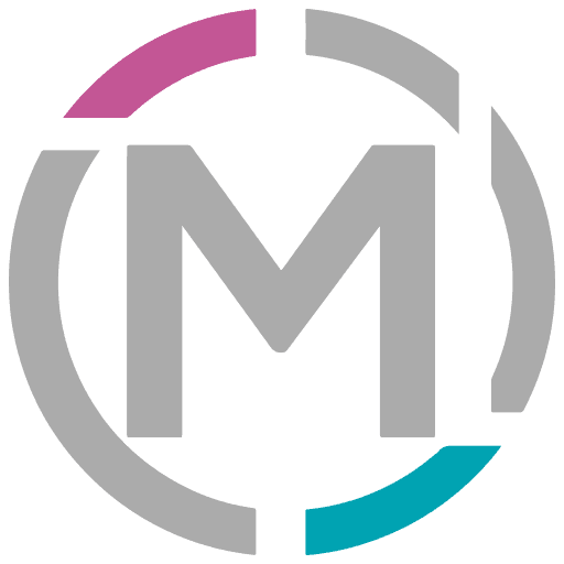logo medicall